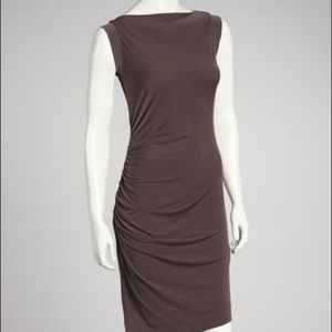 Maggie London boutique sheath dress